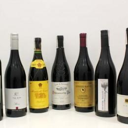 wines-13