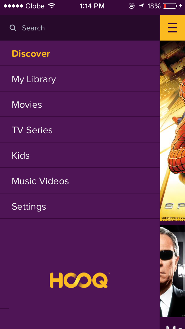 Want to get hooqd watch your favorite movies and tv shows on your but yes the service will also be accessible to all customers in the philippines through its website hooq where you can watch videos of your choice and stopboris Images
