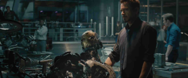 avengers-age-of-ultron-trailer-2_9
