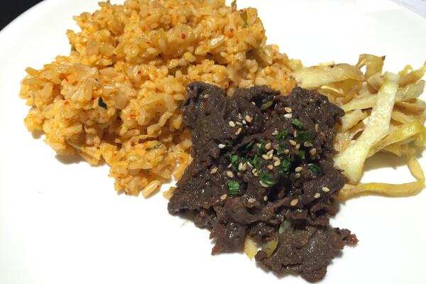 family-mart-kimchi-beef