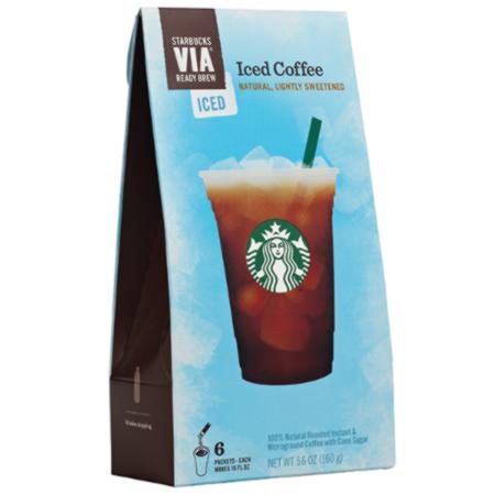 VIA Iced Coffee Sweetened_2.jpg