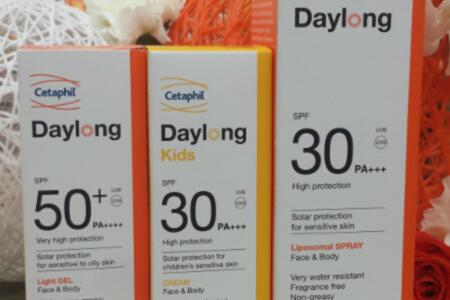 daylong-feat