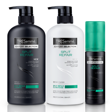 tresemme-splitrepair