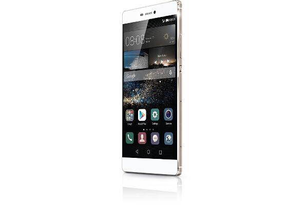 Huawei-P8-globe-feat