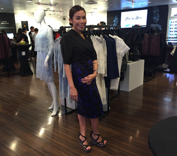 2707588f3e157b Confessions of an online shopping newbie  How Zalora PH cured my ...