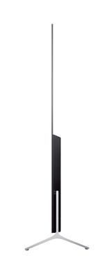 KD-65X9000C_btyA3-01