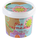 Pink Marmalade Shower Body Polish