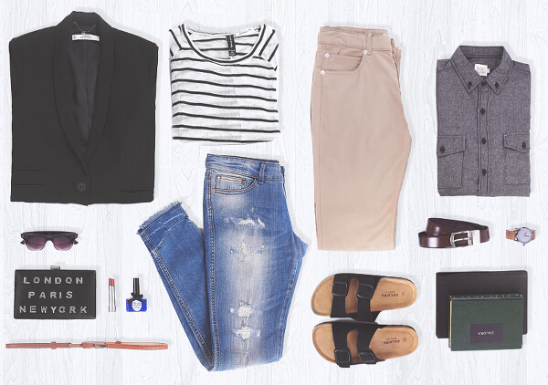 bd0e18d2e800 Confessions of an online shopping newbie  How Zalora PH cured my ...