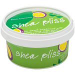 Shea Bliss hand cream