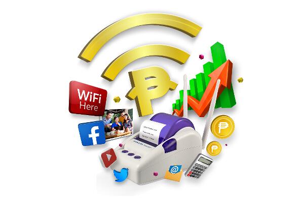 wifi-hub-feat