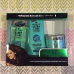 Schwarzkopf Extra Care Hair Repair Professional Hair Care Kit