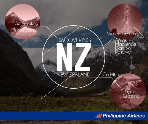PAL-NZ