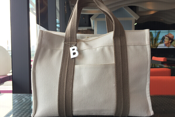 burts-bees-canvas-bag-feat