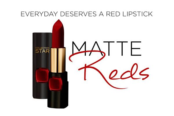 matte-reds-feat