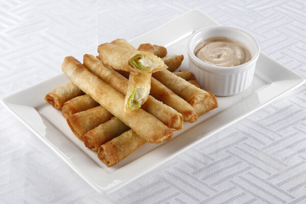 Dynamite Cheese Sticks 1