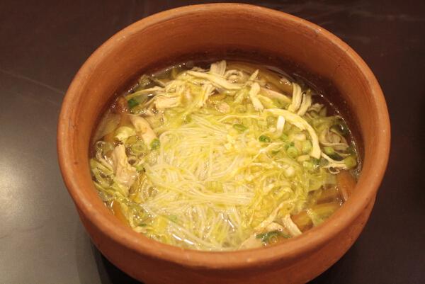 Indonesian Food Ortigas
