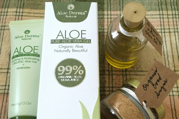 aloe-diy-beauty-feat2