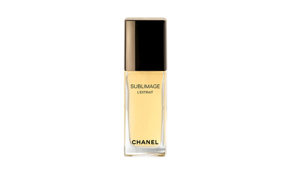 9. Chanel Sublimage Intensive Recovery Treatment