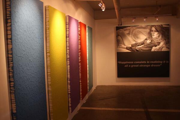 exhibit2954