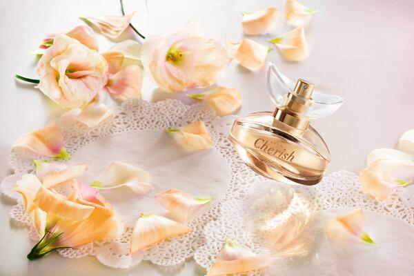 Avon Cherish Eau Parfum_2