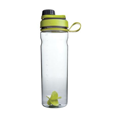 Rubbermaid Shaker Bottle (1)