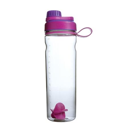Rubbermaid Shaker Bottle (4)