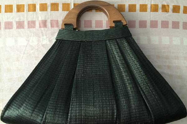 boracay-bag