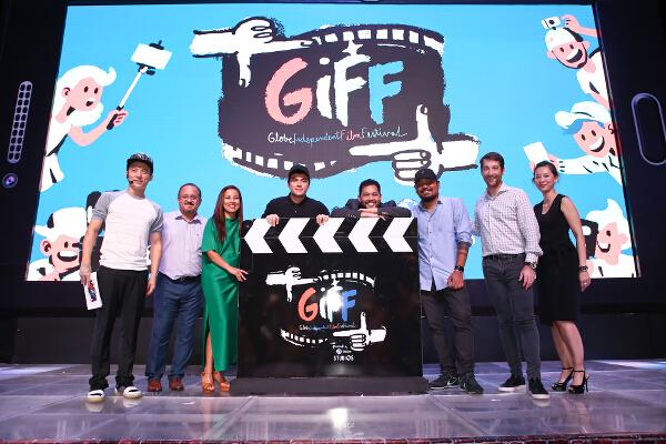 GIFF 1
