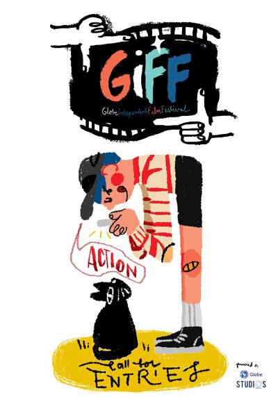 GIFF 3