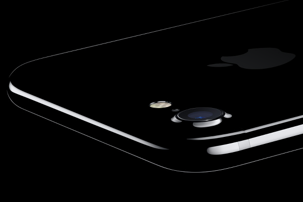 iphone7-black