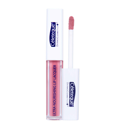 Celeteque Lip Lacquer