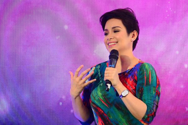 Lea Salonga 5