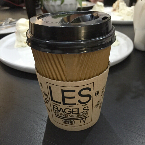 LES-Bagels-Coffee