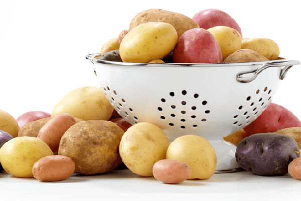 why-buy-us-potatoes