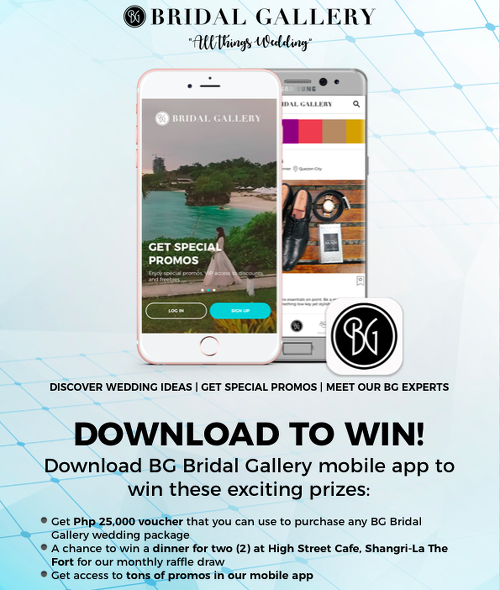 Download To Win