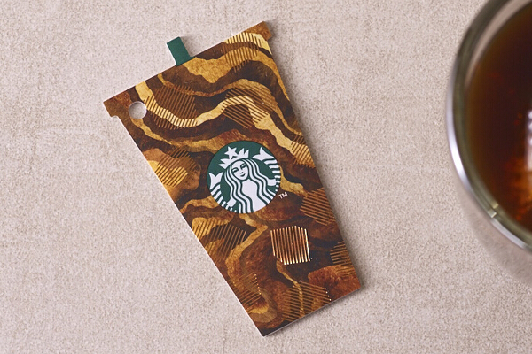 Hurry! You can still catch these new Starbucks drinks and ...