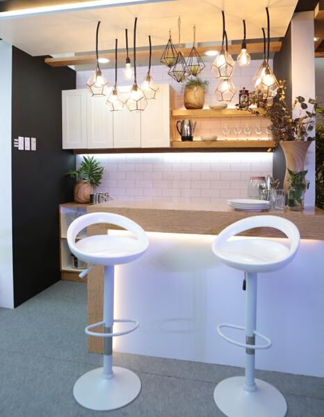 Philips kitchen