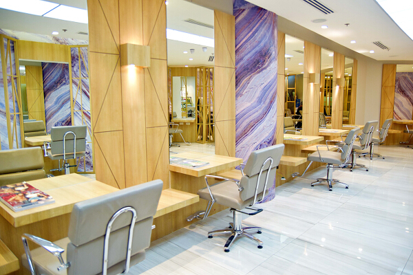 Vivere Salon Store Photo 1