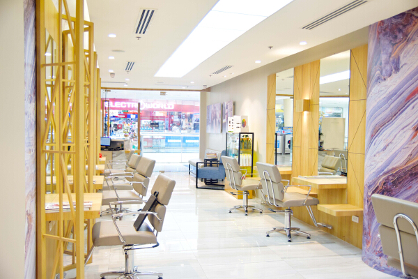 Vivere Salon Store Photo 2