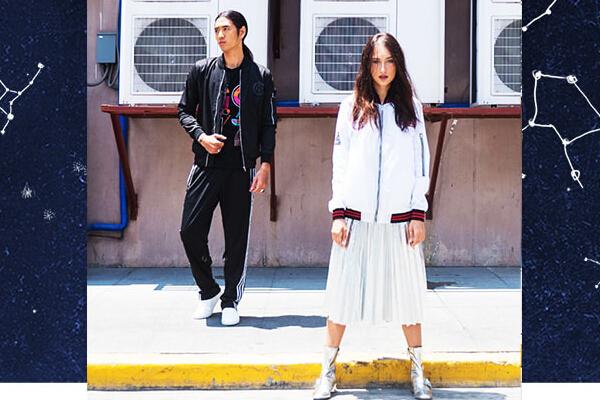 globe fashion 1