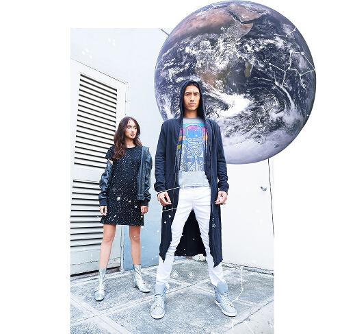 globe fashion 3