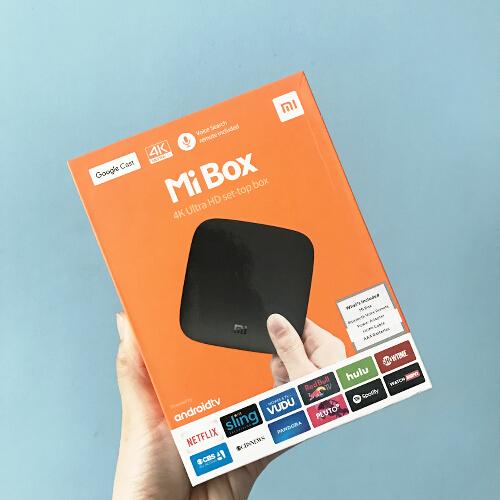 mi box globe