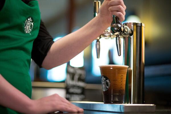 Starbucks Nitro Cold Brew_2