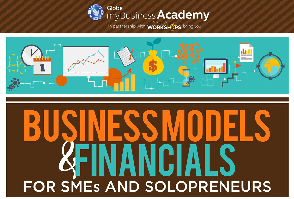 Globe-mybusiness-manila-workshops