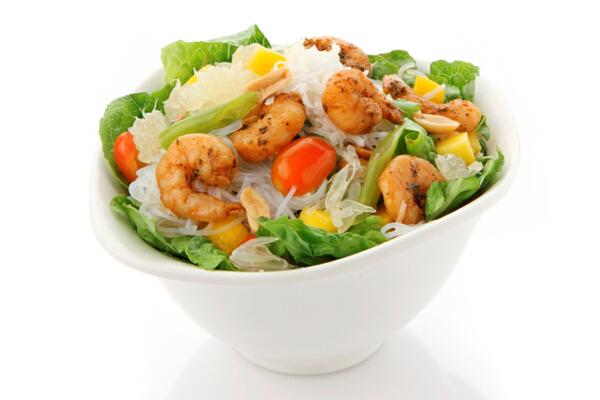 SaladStop 2