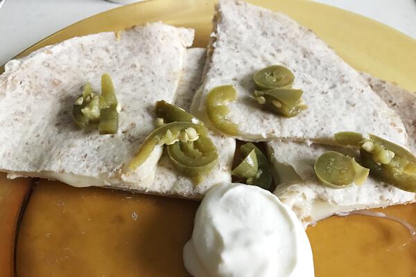 add sour cream 3