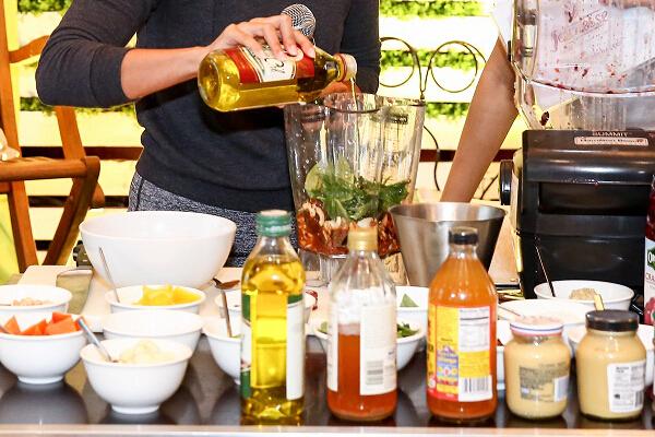 healthy recipes-main