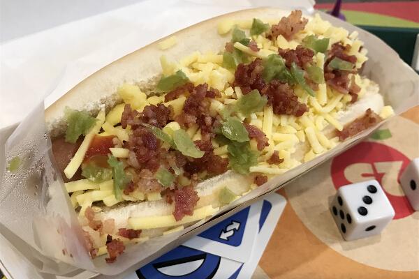 jolly-hotdog-toppings-all