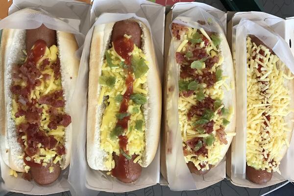 jolly-hotdog-toppings-main