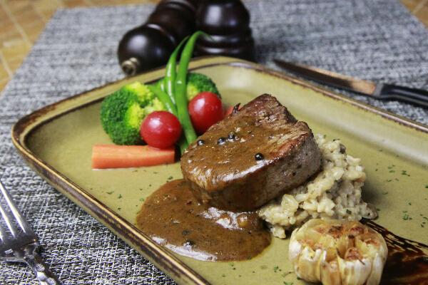 5091_Steak